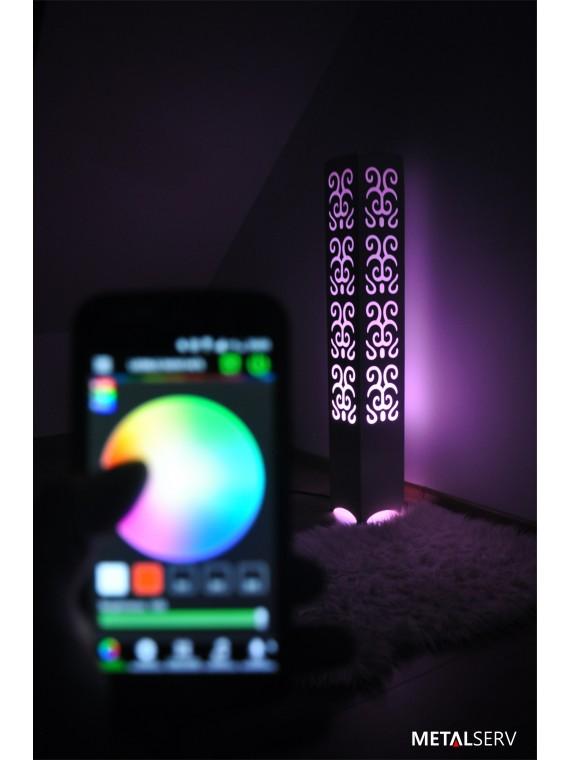 Coloana  Lampa /decor